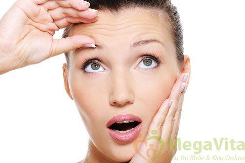 Ở độ tuổi nào nên uống collagen thì phù hợp?