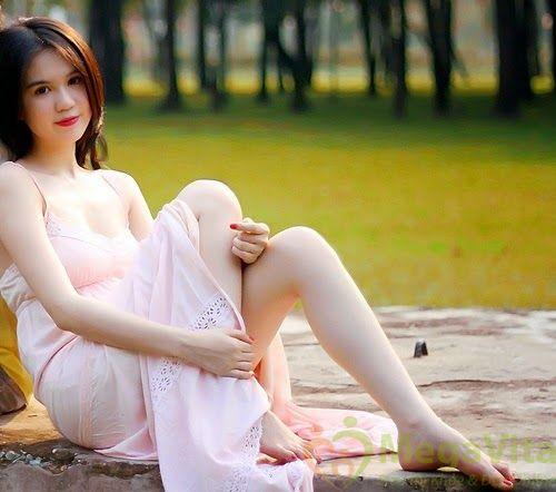 Bí quyết chữa trị thâm lỗ chân lông đơn giản mà hiệu quả
