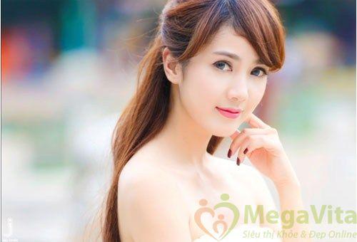 Fine pure collagen có tốt không, giá bao nhiêu, mua ở đâu ?