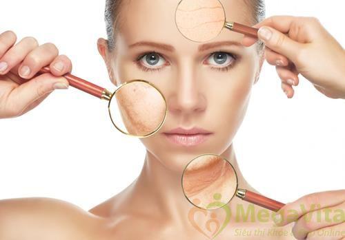 Collagen enhance mua ở đâu giá bao nhiêu có tốt không