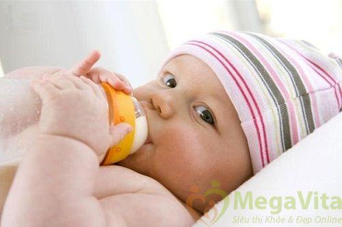 Hướng dẫn cách chăm sóc trẻ sơ sinh đúng cách