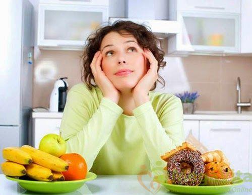 Uống collagen trước hay sau bữa ăn?