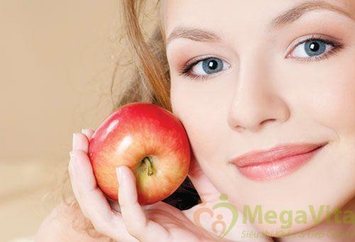 Uống collagen của hãng nào tốt nhất hiện nay?