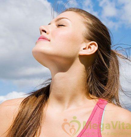 Jarrow glutathione, 500 mg 120 viên - thuốc bổ sung glutathione chống lão hóa, chống ung thư hiệu quả cao nhất