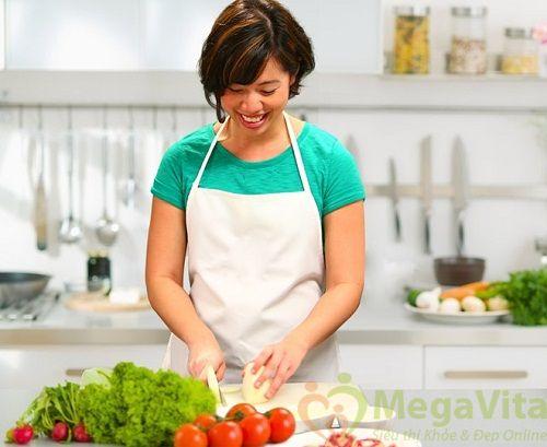 xin giới thiệu đến các bạn Cách nấu cháo dinh dưỡng cho bé ăn dặm 6 tháng tuổi