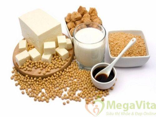 Ăn gì để bổ sung nhiều collagen cho da