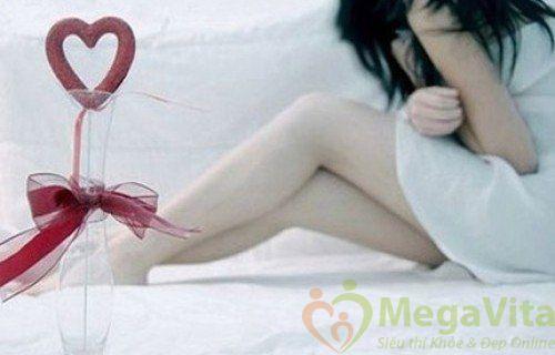 Đang cho con bú có dùng thuốc phá thai được không?