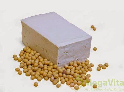 Thức ăn gì để bổ sung collagen cho da mặt