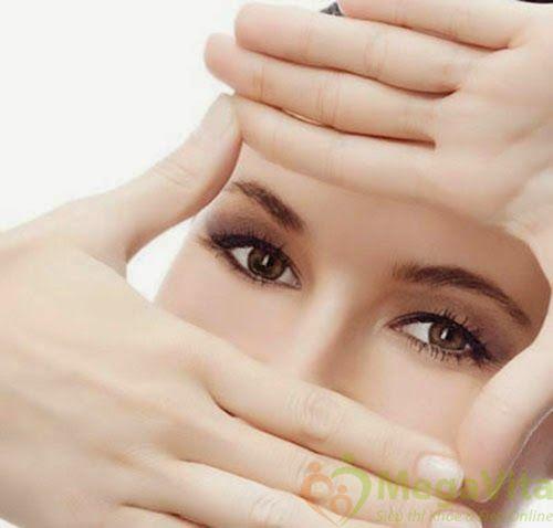 Uống collagen có tác dụng gì ?