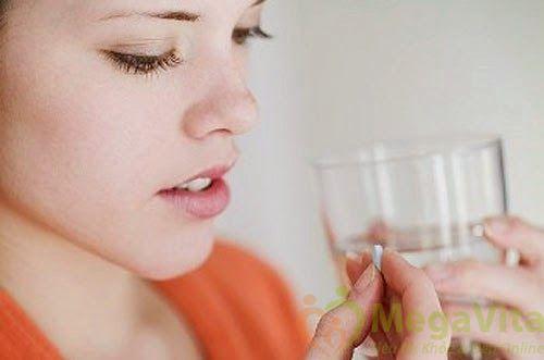 Collagen là gì? uống nhiều collagen có tốt không?
