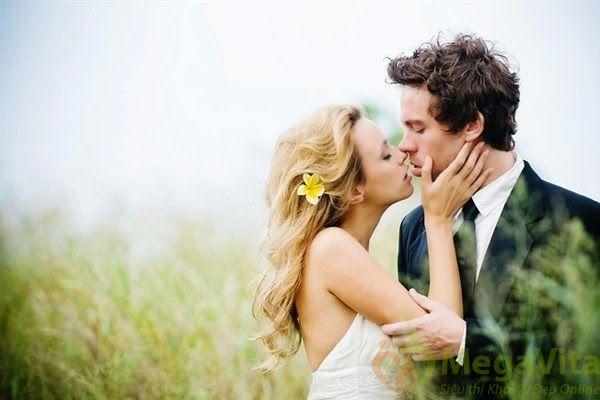 Mùi nước hoa nữ nào quyến rũ đàn ông nhất