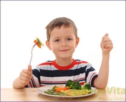 Centrum kids incremin iron mixture 200ml: siro dành cho trẻ biếng ăn