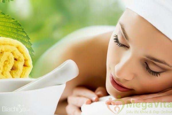 Cách làm kem dưỡng trắng da toàn thân an toàn tại nhà