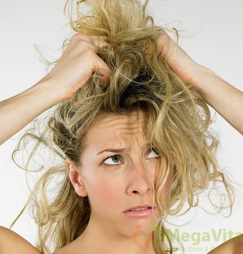 Những dấu hiệu cảnh báo bạn đang thiếu collagen