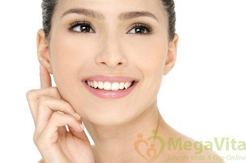 Collagen có ảnh hưởng như thế nào đến quá trình lão hóa da ?