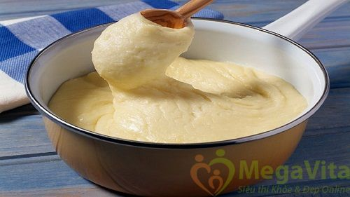Tìm hiểu công dụng mặt nạ khoai tây đối với da