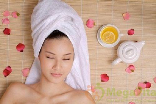 Cách dưỡng tóc bằng dầu dừa hiệu quả tại nhà