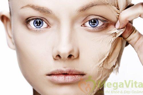 Cách dưỡng ẩm chăm sóc da mặt vào mùa đông