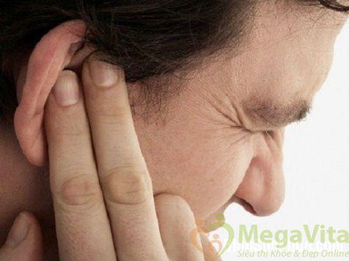 Các triệu chứng của ung thư vòm họng giai đoạn đầu