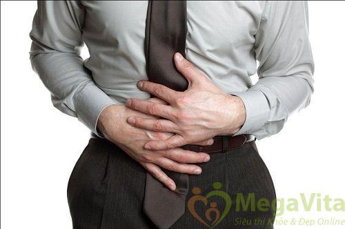Người đau viêm dạ dày có nên ăn sữa chua hay không