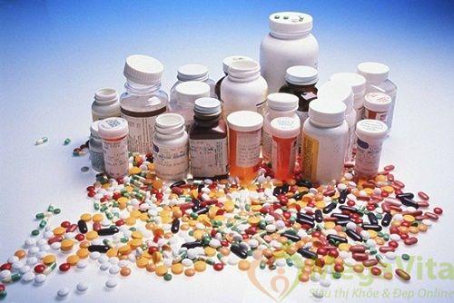 Nguyên nhân và triệu chứng của người bệnh suy thận