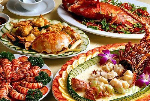 Chế độ ăn uống bổ sung, điều hòa nội tiết tố cho phụ nữ