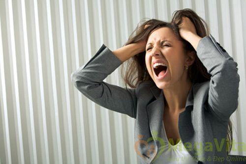 Nguyên nhân và cách ngăn ngừa bệnh rụng tóc nhiều