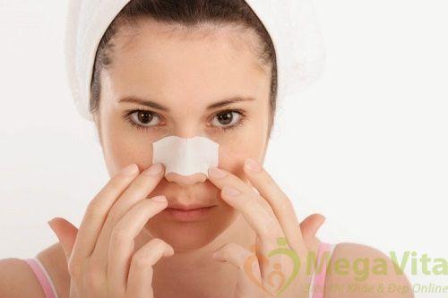 Cách làm mặt nạ yến mạch cho da nhờn và nhạy cảm