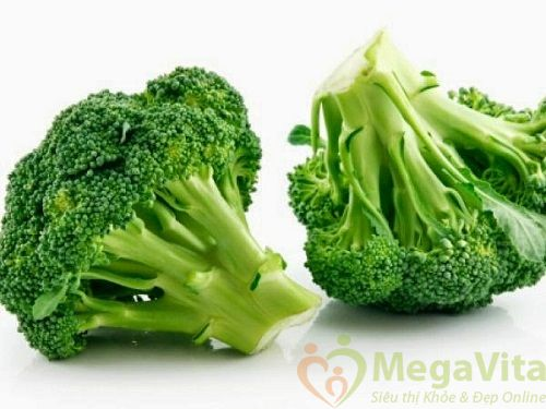 Những loại thực phẩm làm tăng cường sinh lý nam giới
