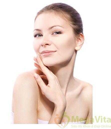 Kem dưỡng ẩm cetaphil moisturizing cream - fragrance free dành cho da khô và da nhạy cảm 453g