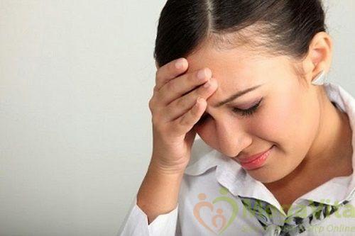 Những nguyên nhân dẫn đến vô sinh ở phụ nữ