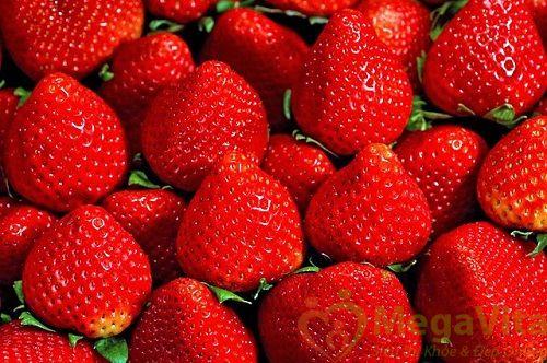 Những loại trái cây, hoa quả nào có chứa nhiều collagen
