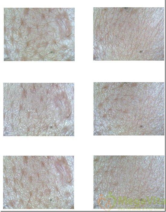 Sữa dưỡng dành cho da nhạy cảm laneige balancing emulsion sensitive 120ml