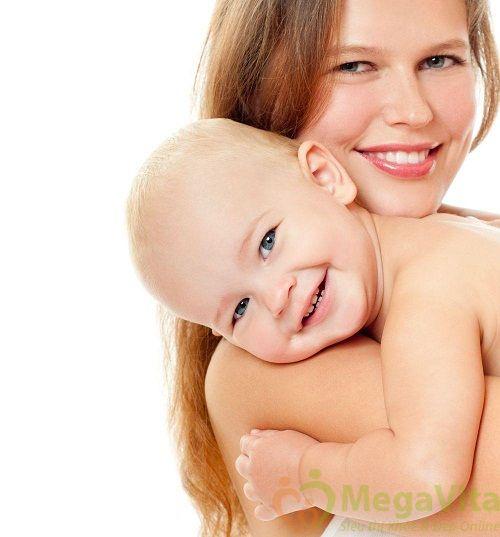 Kem dưỡng ẩm hằng ngày cho bé cetaphil baby daily lotion 399ml