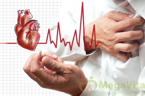 Tpcn puritan's pride axít folic 400mcg: ngừa thiếu máu, hỗ trợ tim mạch
