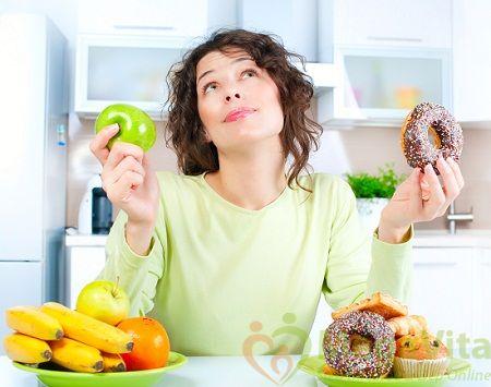 Tpcn giảm cân slimfit usa 30 viên của mỹ