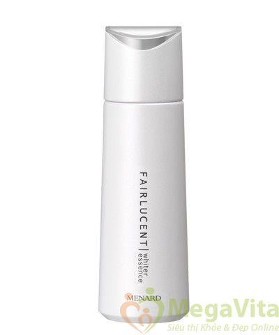 Tinh chất trị nám và làm trắng menard fairlucent white essence, 100ml
