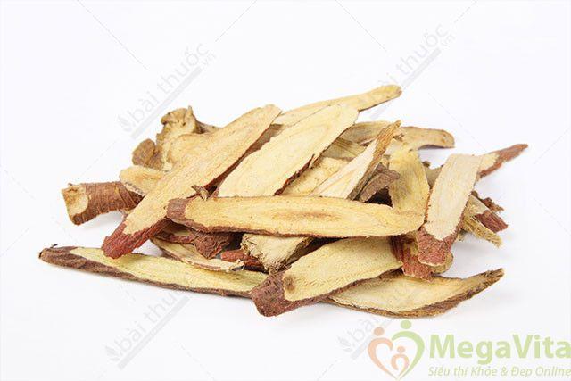 Phương pháp bỏ thuốc lá hiệu quả nhất bằng tự nhiên