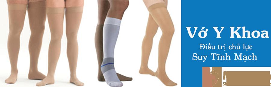 4 cách điều trị bệnh giãn tĩnh mạch chân tốt nhất