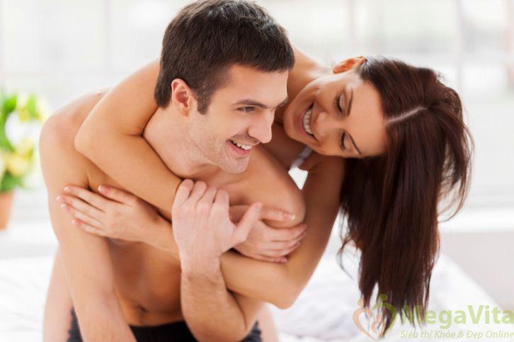 Cải thiện tâm lý để ngăn ngừa xuất tinh sớm ở nam giới