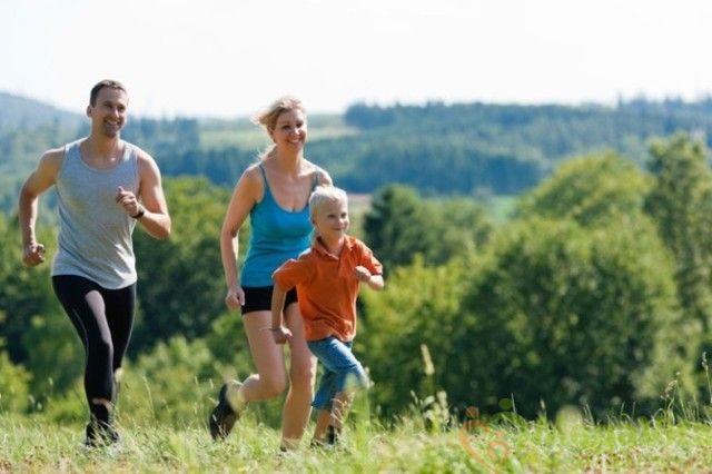 3 cách điều trị bệnh giãn tĩnh mạch chi dưới hiệu quả