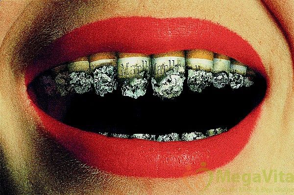 4 chất độc trong thuốc lá bạn phải bỏ thuốc ngay