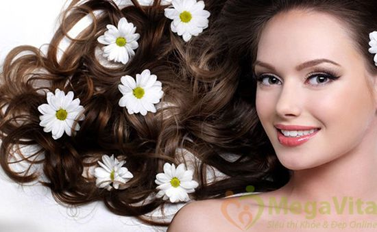 Những câu hỏi thường gặp về thuốc trị hói tóc hair by revitalash
