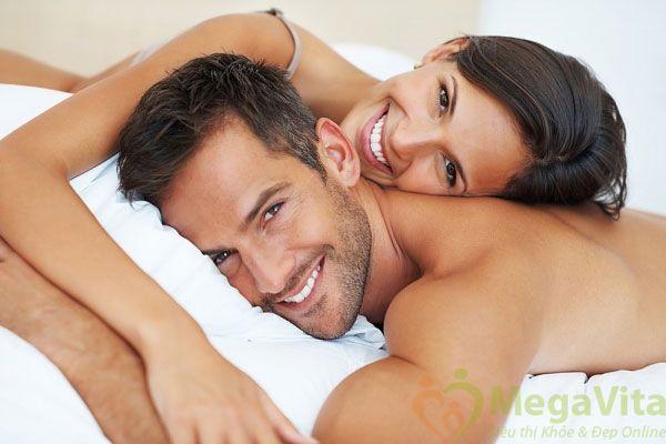 Thuốc bổ sung vitamin dành cho nam giới giá bao nhiêu, bán ở đâu?