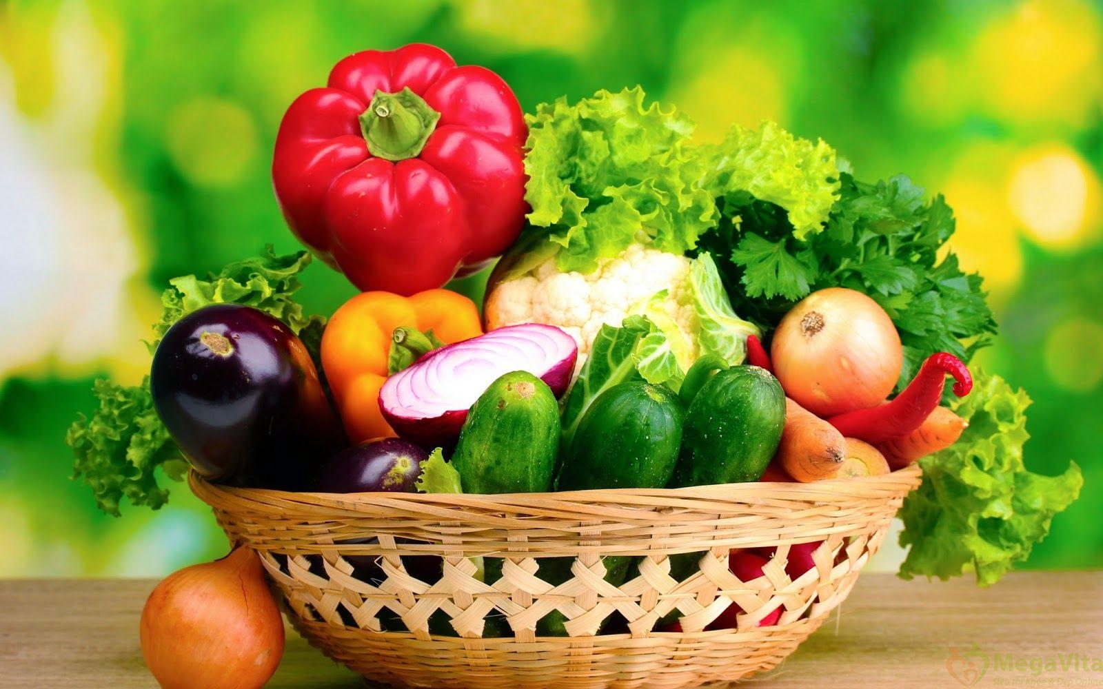 5 thực phẩm tăng cường hệ miễn dịch cho trẻ nhỏ