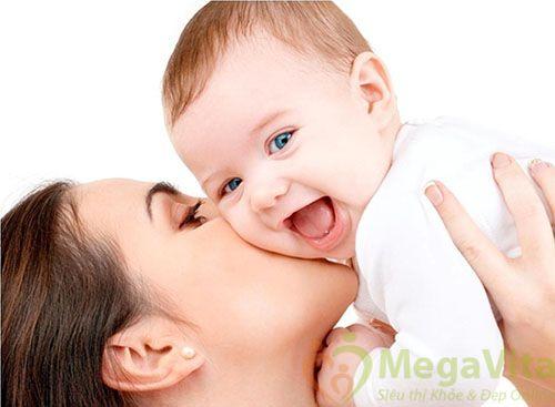 Nước uống bổ sung vitamin c cho trẻ 6 tháng đến 12 tuổi childlife liquid vitamin c 118,5ml