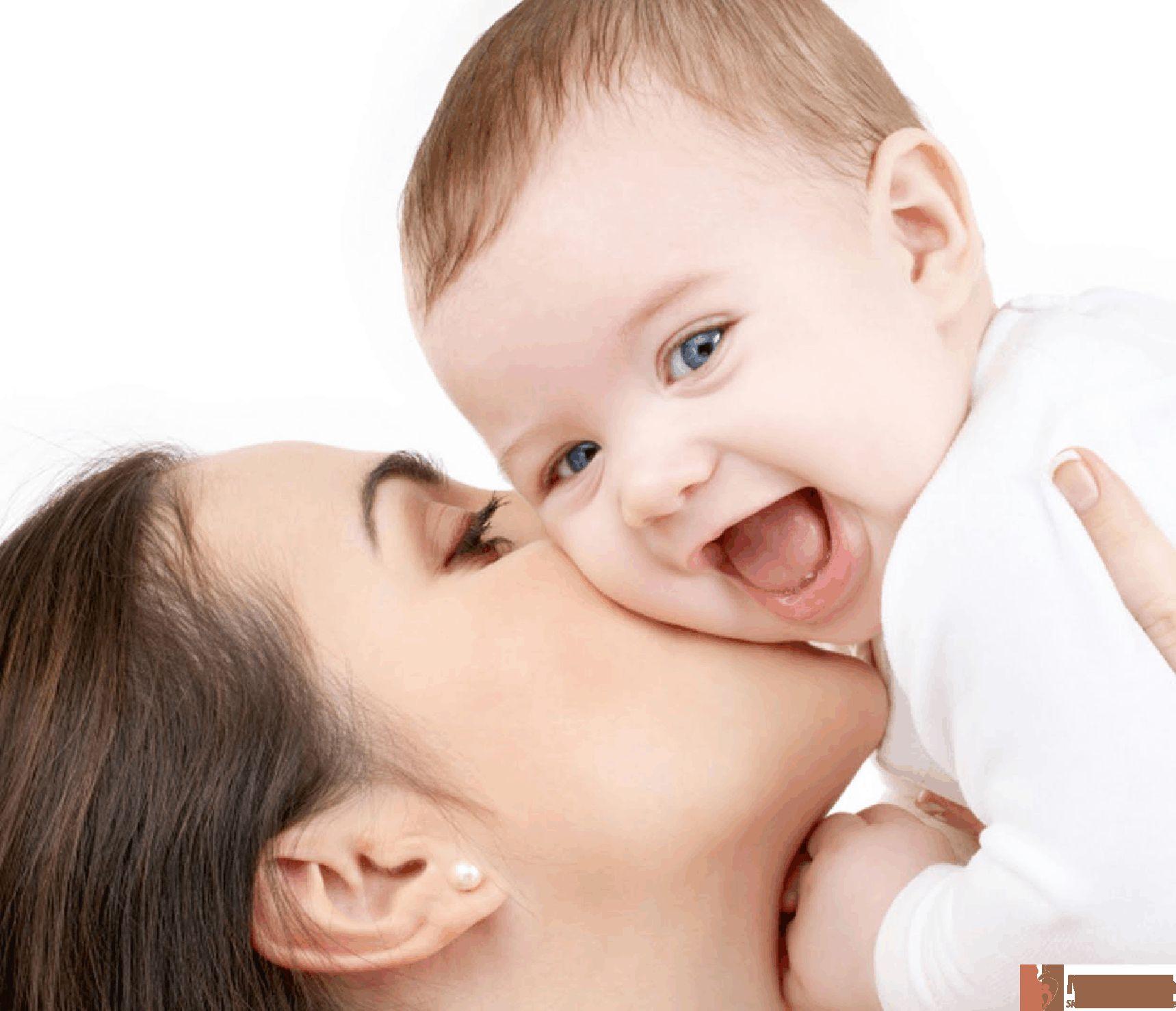 Bộ 5 bình sữa dr browns cho trẻ sơ sinh dr browns newborn gift set