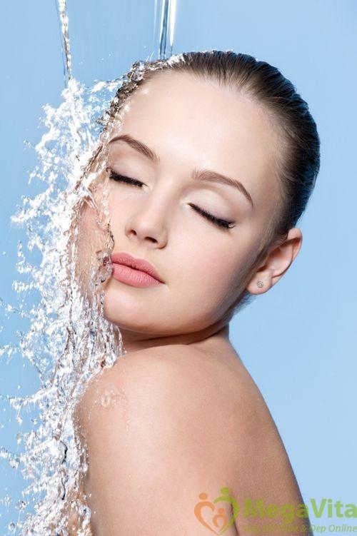Sữa rửa mặt ngừa mụn cho da nhờn eau thermale avene cleanance cleansing gel 300ml của pháp