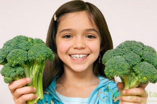 Kẹo dẻo bổ sung vitamin và chất xơ từ rau củ cho bé kids smart vita gummies multi vitamin and vegies hộp 60 viên