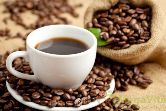 Kem tan mỡ chiết xuất nhân sâm và caffeine slim and beauty 200ml của nga